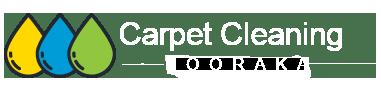 Carpet Cleaning Pooraka